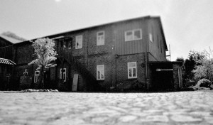 Kontakt |pbs |präsentationsbau mick p. schlüter | eventsupport |sonderbauten |projektleitung