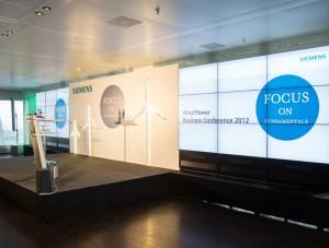 Siemens | pbs