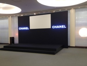 Chanel | pbs